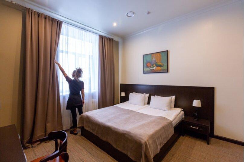 Таганка отель , Марксистская улица, 34с2 на 20 номеров - Фотография 8