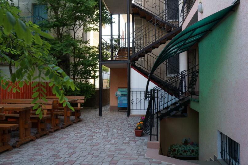 """Мини-отель """"Апельсин"""", Морская улица, 4 на 38 номеров - Фотография 9"""