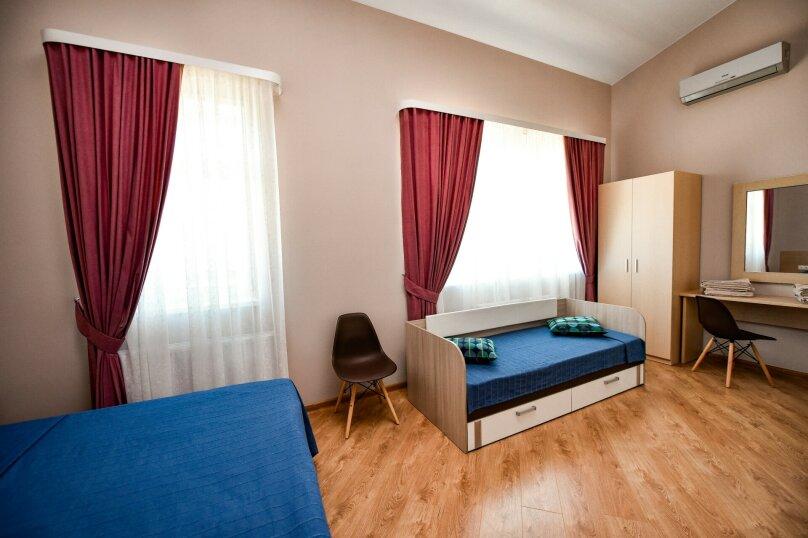 """Отель """"Белая Ива"""", улица Шмидта, 38 на 22 номера - Фотография 68"""