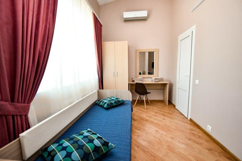 """Отель """"Белая Ива"""", улица Шмидта, 38 на 22 номера - Фотография 69"""