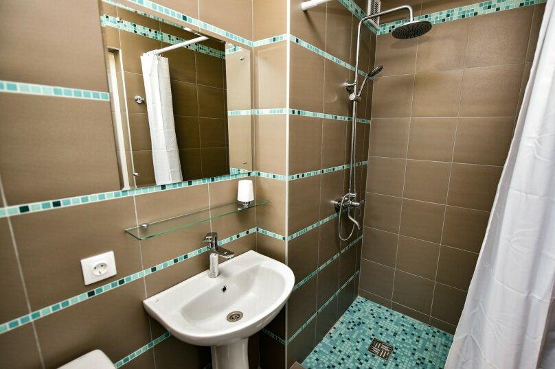 """Отель """"Белая Ива"""", улица Шмидта, 38 на 22 номера - Фотография 74"""