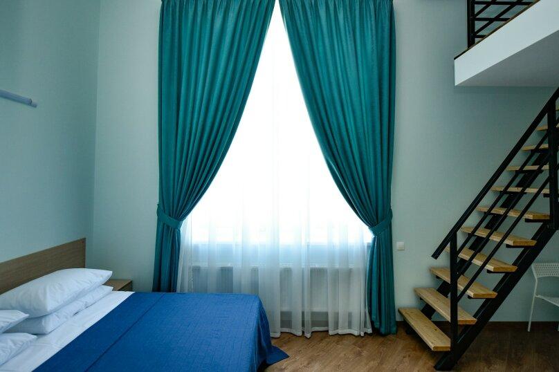 """Отель """"Белая Ива"""", улица Шмидта, 38 на 22 номера - Фотография 57"""