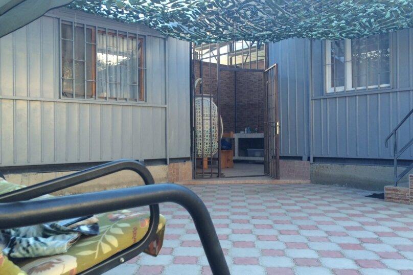 """Мини-отель """"На Азовской 35"""", Азовская улица, 35 на 4 номера - Фотография 11"""