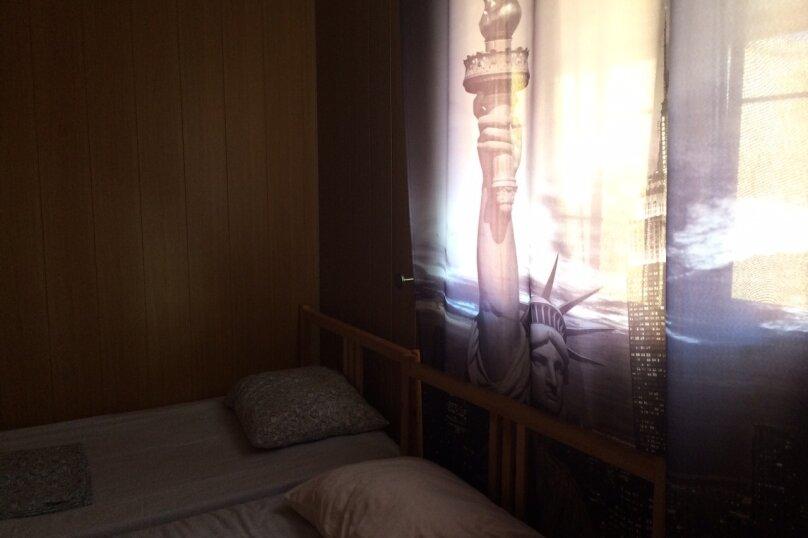 """Мини-отель """"На Азовской 35"""", Азовская улица, 35 на 4 номера - Фотография 20"""