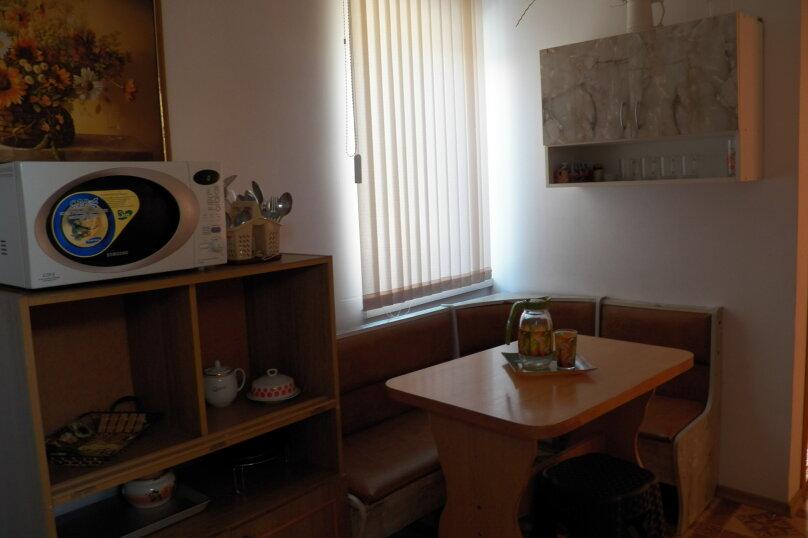 Отдельная комната, Советская улица, 30/23, Феодосия - Фотография 1