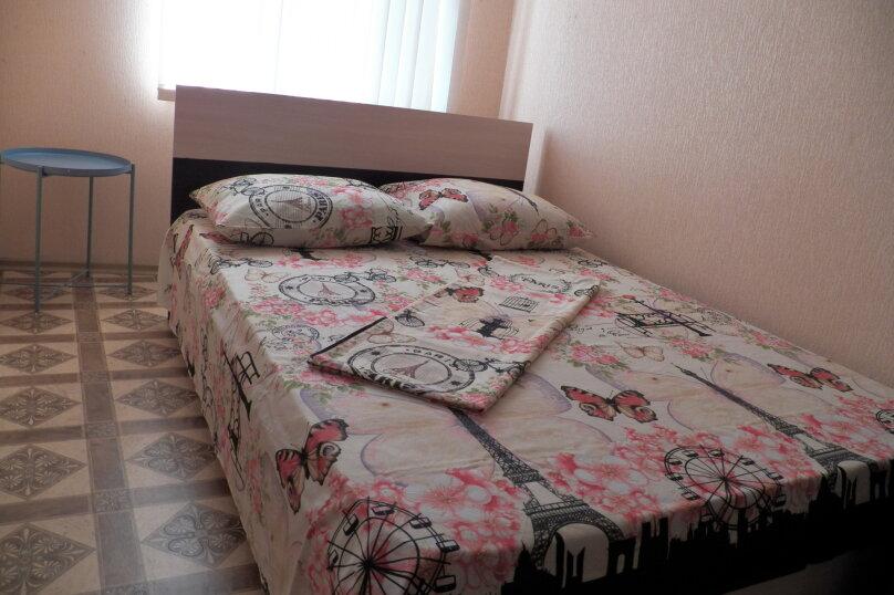 Частный дом с отдельными входами и своими кухнями, Советская улица, 30/23 на 2 комнаты - Фотография 21