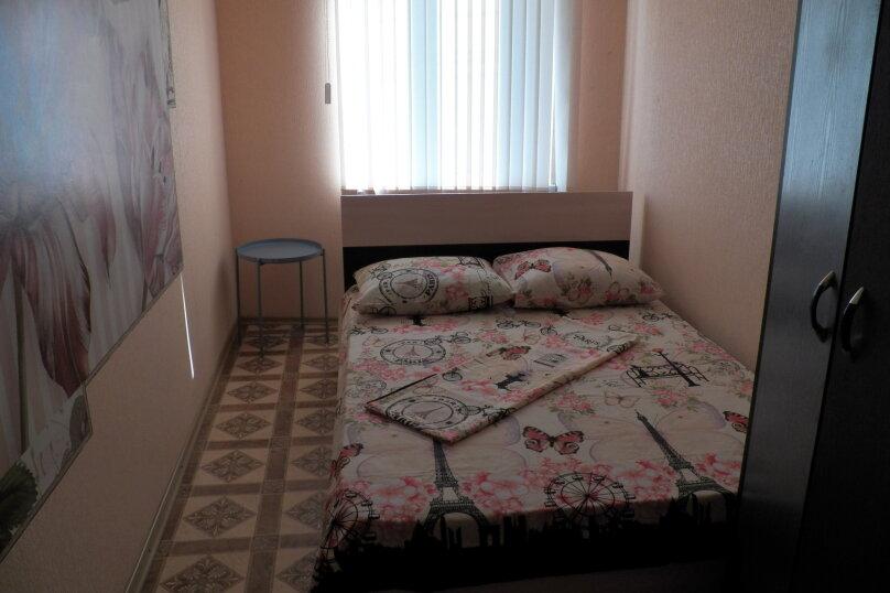 Частный дом с отдельными входами и своими кухнями, Советская улица, 30/23 на 2 комнаты - Фотография 22