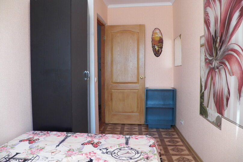 Частный дом с отдельными входами и своими кухнями, Советская улица, 30/23 на 2 комнаты - Фотография 23