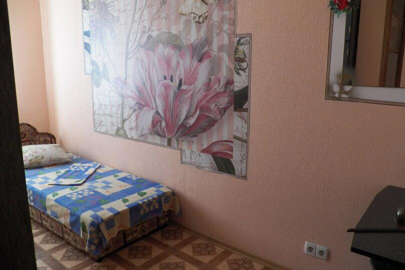 Частный дом с отдельными входами и своими кухнями, Советская улица, 30/23 на 2 комнаты - Фотография 24
