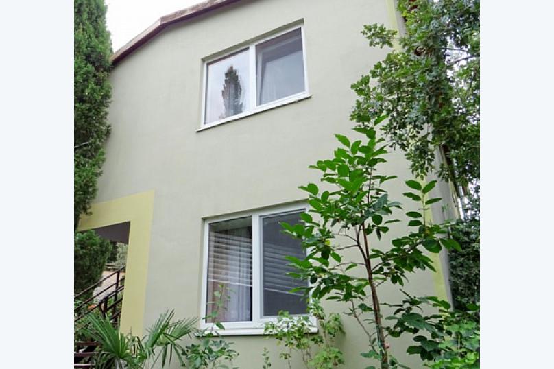 Гостевой дом «Маслинка», Краснофлотская улица, 38 на 5 комнат - Фотография 1