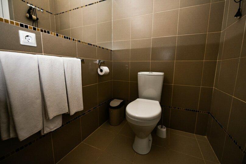 """Отель """"Белая Ива"""", улица Шмидта, 38 на 22 номера - Фотография 105"""