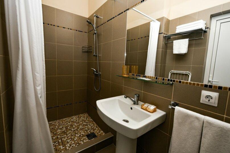 """Отель """"Белая Ива"""", улица Шмидта, 38 на 22 номера - Фотография 106"""