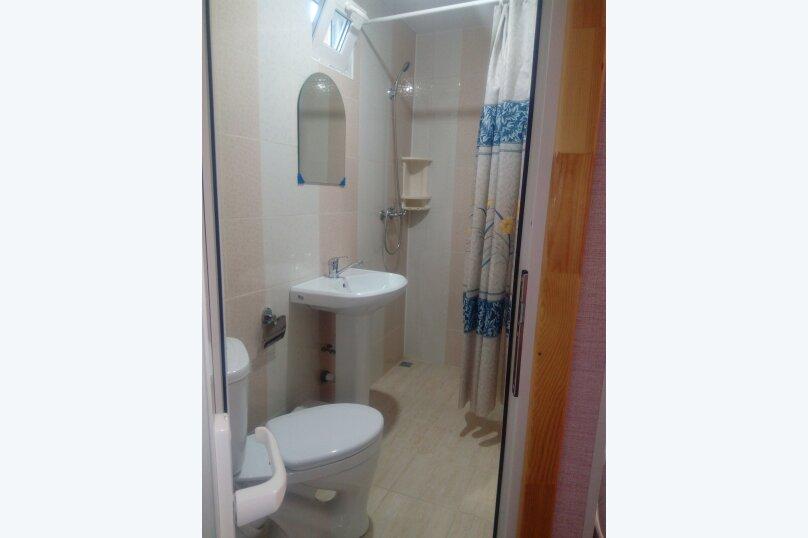 """Гостевой дом """"На Приморской 16"""", Приморская , 16 на 11 комнат - Фотография 19"""