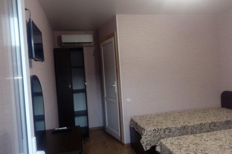 """Гостевой дом """"На Приморской 16"""", Приморская , 16 на 11 комнат - Фотография 20"""