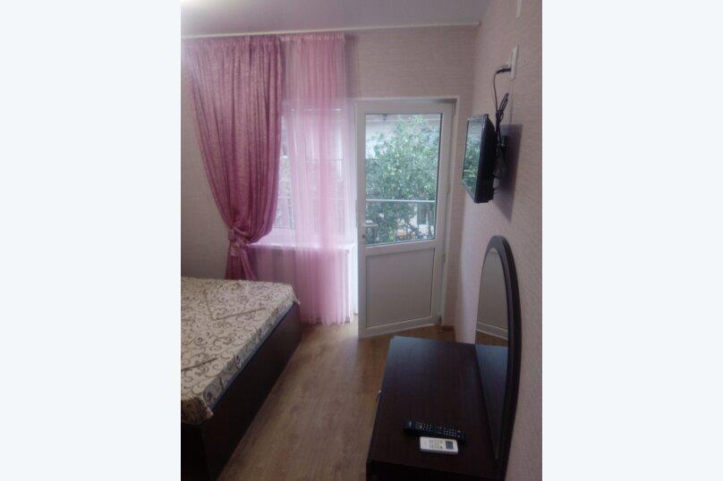 """Гостевой дом """"На Приморской 16"""", Приморская , 16 на 11 комнат - Фотография 21"""
