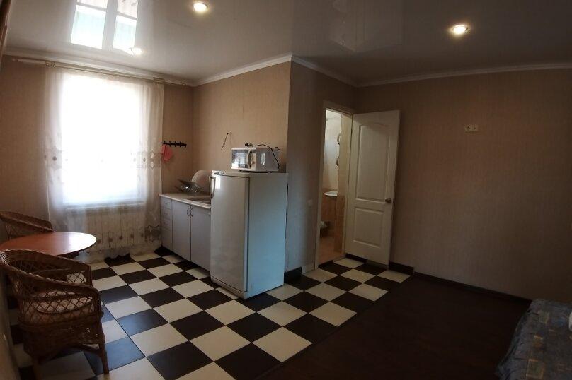 Отдельная комната, улица Чкалова, 62, Адлер - Фотография 4