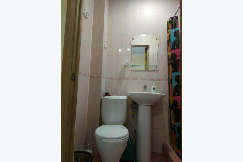 2-х комнатный, Виноградная улица, 31, Кучугуры - Фотография 9