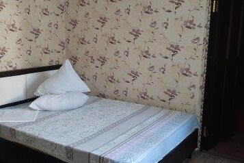 Частный дом,3 комнаты, на 6 человек., 80 кв.м. на 6 человек, 3 спальни, Рабочая улица, 14А, Евпатория - Фотография 1