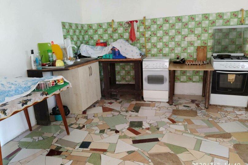 """Гостевой дом """"Роза Ветров"""", Новая улица, 79 на 11 комнат - Фотография 30"""