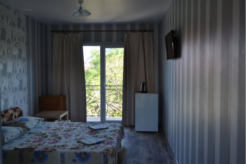 """Гостевой дом """"Villa Yukka"""", улица Ленина, 97А на 6 комнат - Фотография 57"""