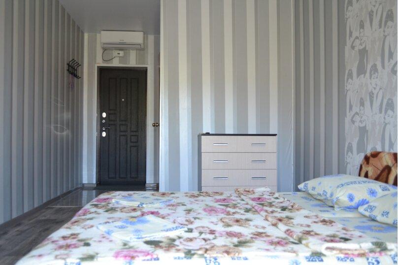 """Гостевой дом """"Villa Yukka"""", улица Ленина, 97А на 6 комнат - Фотография 58"""