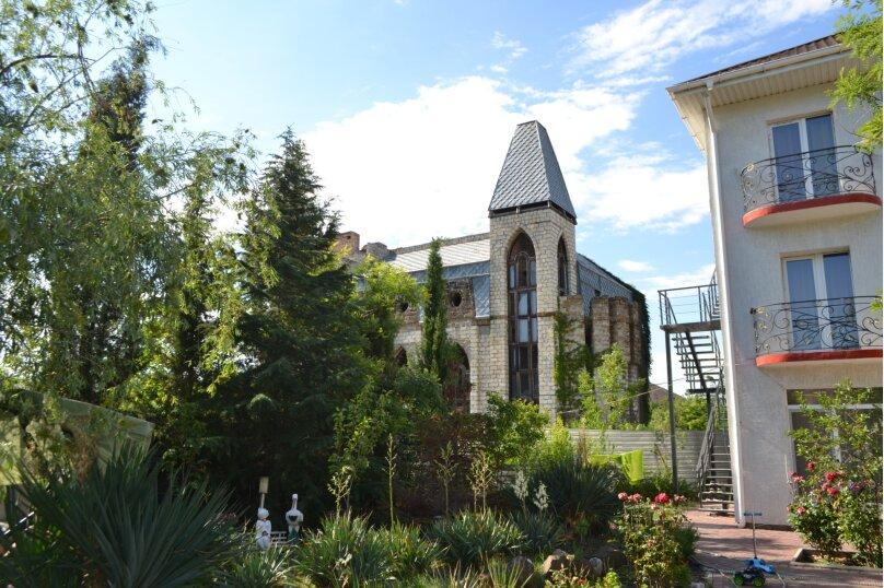 """Гостевой дом """"Villa Yukka"""", улица Ленина, 97А на 6 комнат - Фотография 20"""