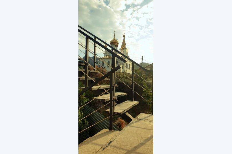 """Гостевой дом """"Villa Yukka"""", улица Ленина, 97А на 6 комнат - Фотография 23"""