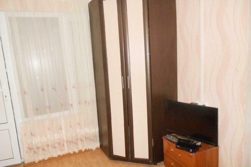 2-комн. квартира, 45 кв.м. на 4 человека, Пионерская улица, 47, Сочи - Фотография 3