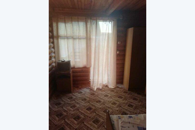 """Гостевой дом """"СемьЯ"""", Херсонская улица, 43 на 20 комнат - Фотография 19"""