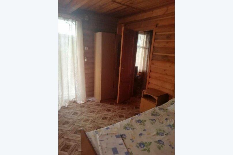 """Гостевой дом """"СемьЯ"""", Херсонская улица, 43 на 20 комнат - Фотография 20"""