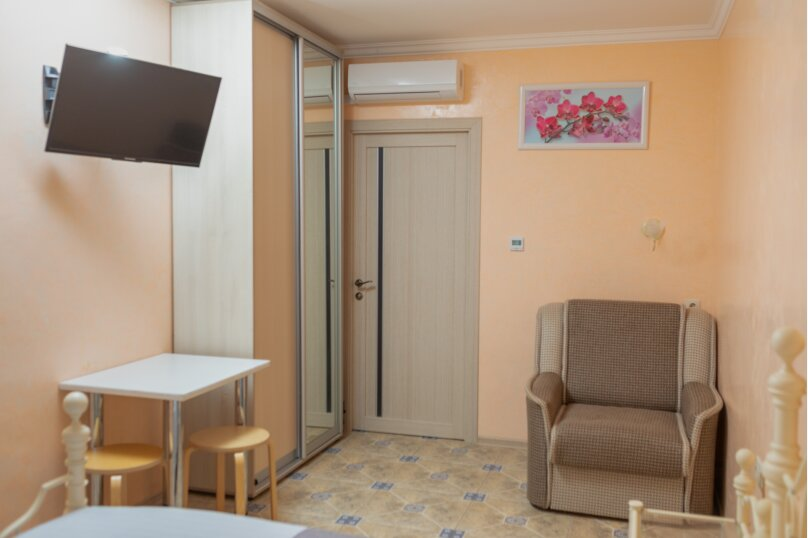 """Гостевой дом """"Заозёрный"""", Ясная улица, 32 на 27 комнат - Фотография 216"""