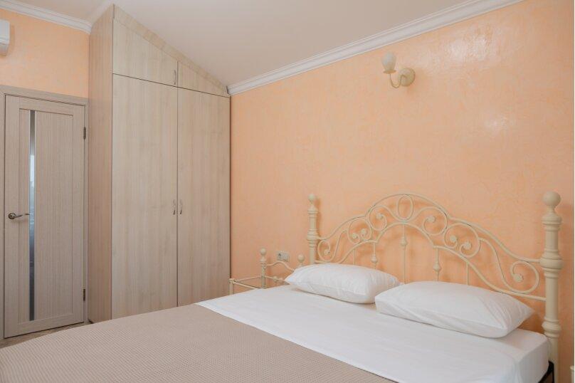 """Гостевой дом """"Заозёрный"""", Ясная улица, 32 на 27 комнат - Фотография 273"""