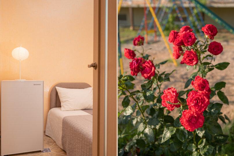 """Гостевой дом """"Заозёрный"""", Ясная улица, 32 на 27 комнат - Фотография 198"""