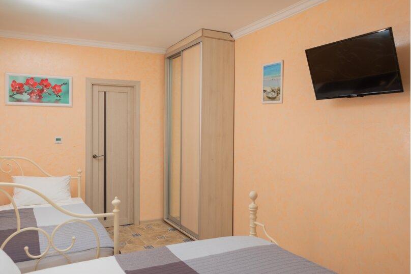 """Гостевой дом """"Заозёрный"""", Ясная улица, 32 на 27 комнат - Фотография 201"""