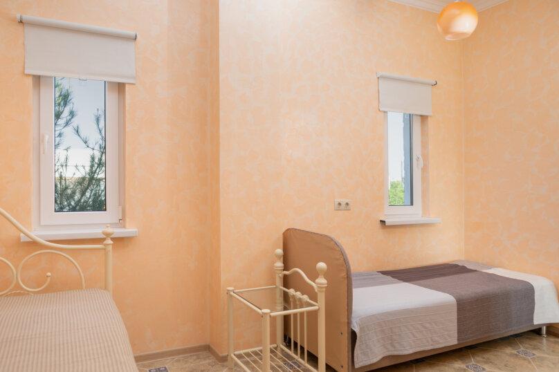 """Гостевой дом """"Заозёрный"""", Ясная улица, 32 на 27 комнат - Фотография 182"""