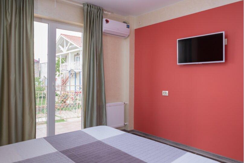 """Гостевой дом """"Заозёрный"""", Ясная улица, 32 на 27 комнат - Фотография 248"""