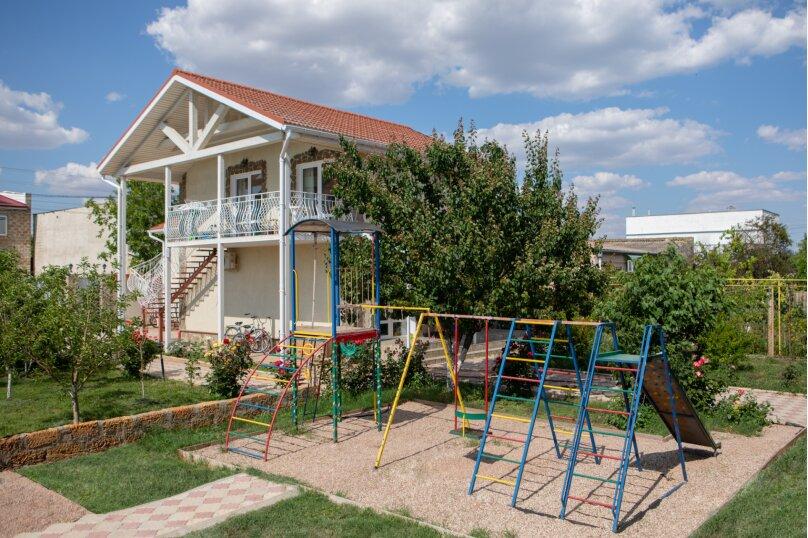 """Гостевой дом """"Заозёрный"""", Ясная улица, 32 на 27 комнат - Фотография 100"""