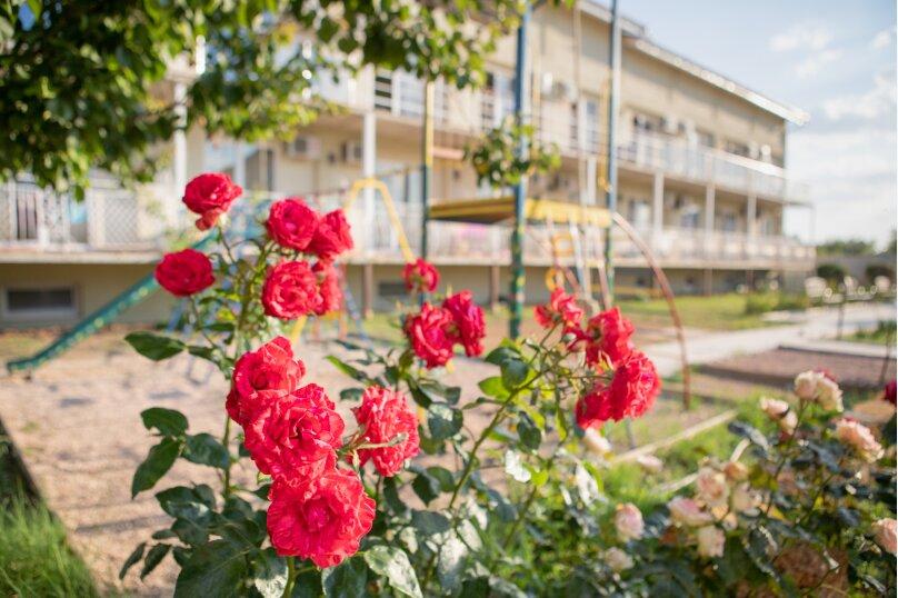 """Гостевой дом """"Заозёрный"""", Ясная улица, 32 на 27 комнат - Фотография 113"""