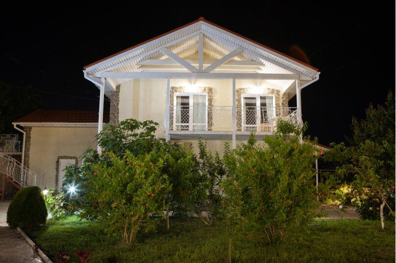 """Гостевой дом """"Заозёрный"""", Ясная улица, 32 на 27 комнат - Фотография 137"""