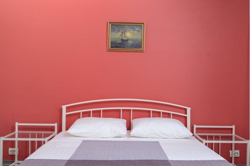 """Гостевой дом """"Заозёрный"""", Ясная улица, 32 на 27 комнат - Фотография 250"""