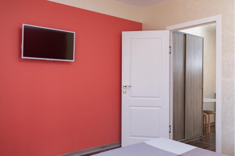 """Гостевой дом """"Заозёрный"""", Ясная улица, 32 на 27 комнат - Фотография 252"""