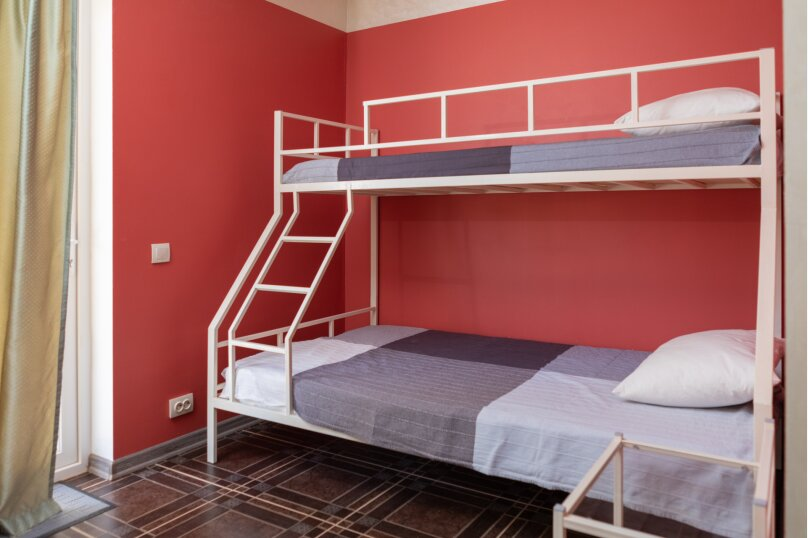"""Гостевой дом """"Заозёрный"""", Ясная улица, 32 на 27 комнат - Фотография 254"""