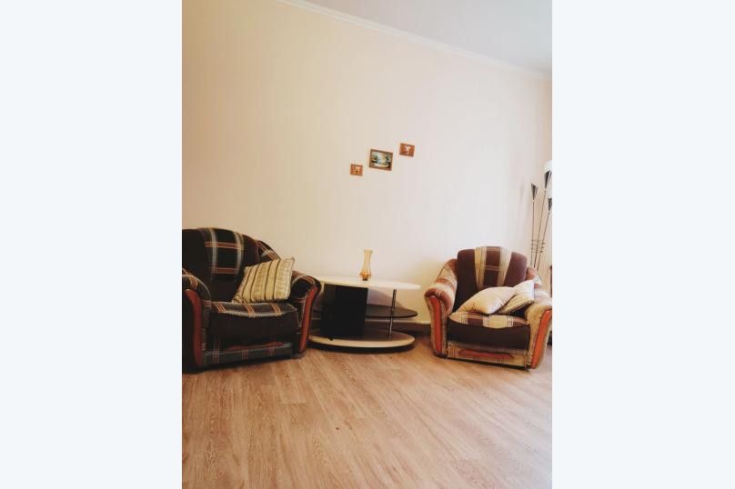 """Гостевой дом """"Бриз"""", Мартовская улица, 29 на 8 комнат - Фотография 62"""