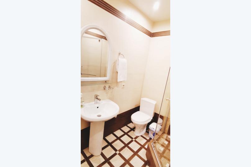"""Гостевой дом """"Бриз"""", Мартовская улица, 29 на 8 комнат - Фотография 65"""