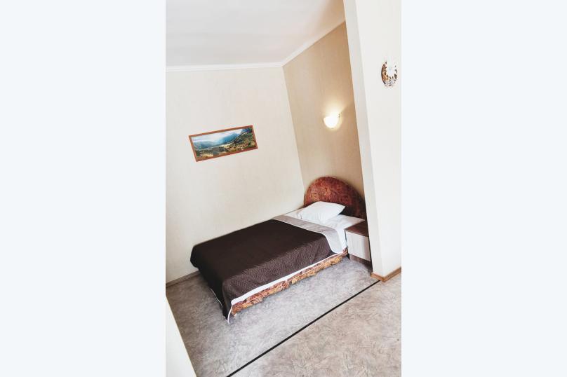 """Гостевой дом """"Бриз"""", Мартовская улица, 29 на 8 комнат - Фотография 46"""