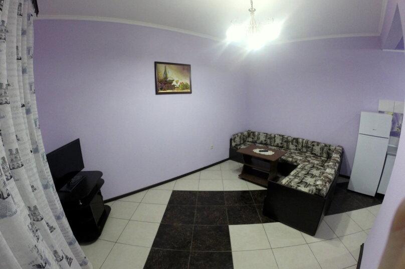 """Гостевой дом """"Planeta MOV"""", Изумрудная улица, 34 на 16 комнат - Фотография 34"""