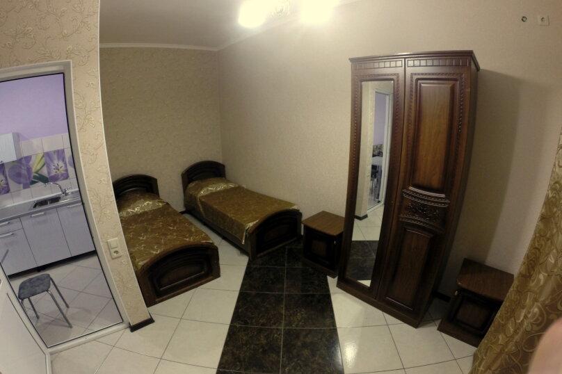 """Гостевой дом """"Planeta MOV"""", Изумрудная улица, 34 на 16 комнат - Фотография 38"""