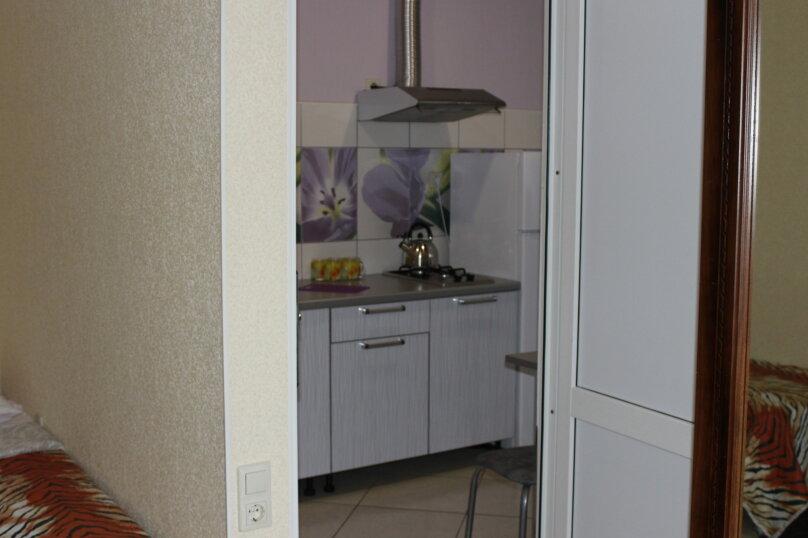 """Гостевой дом """"Planeta MOV"""", Изумрудная улица, 34 на 16 комнат - Фотография 43"""