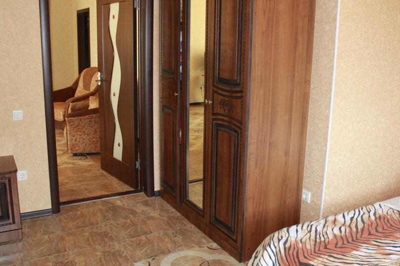"""Гостевой дом """"Planeta MOV"""", Изумрудная улица, 34 на 16 комнат - Фотография 26"""
