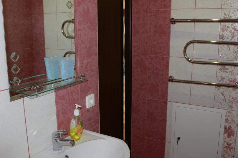 """Гостевой дом """"Planeta MOV"""", Изумрудная улица, 34 на 16 комнат - Фотография 28"""